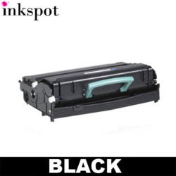 Dell Compatible 2330 Black Toner