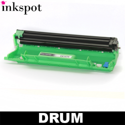Brother Compatible DR1070 Drum Unit