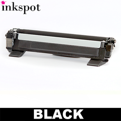 Brother Compatible TN1070 Black Toner