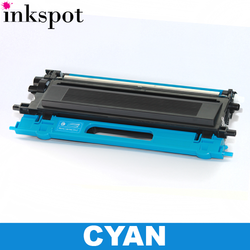Brother Compatible TN155 Cyan Toner