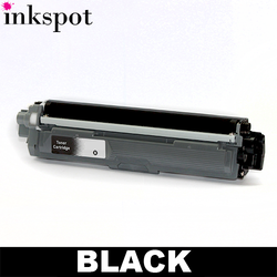 Brother Compatible TN253 Black Toner