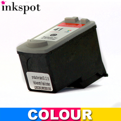 Canon Compatible CL41 Colour