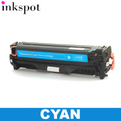 Canon Compatible Cart 046 High Yield Cyan Toner