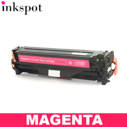 Canon Compatible Cart 046 High Yield Magenta Toner