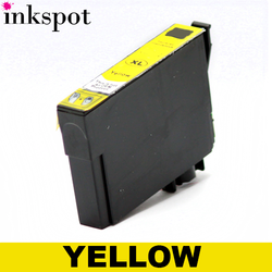 Epson Compatible 200 XL Yellow