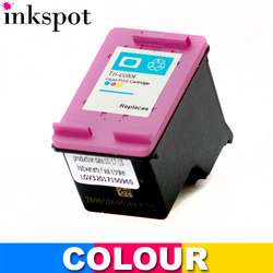 HP Compatible 57 Colour