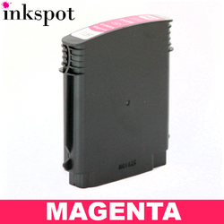 HP Compatible 88XL Magenta