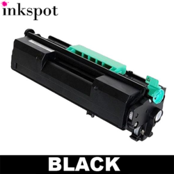 Ricoh Compatible SP4510 (407336) Black Toner