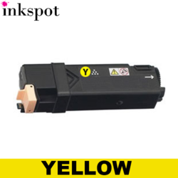 Xerox Compatible 1190 (CT201263) Yellow Toner